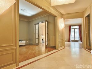 TrocadéroVictor Hugo – Superbes réceptions et vastes chambres – 75116 Paris 42