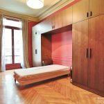 TrocadéroVictor Hugo – Superbes réceptions et vastes chambres – 75116 Paris 43