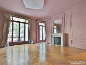 TrocadéroVictor Hugo – Superbes réceptions et vastes chambres – 75116 Paris 45