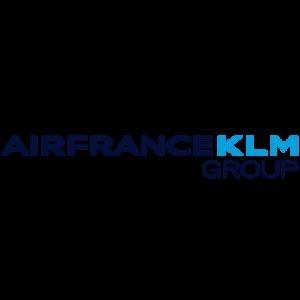Airfranceklm