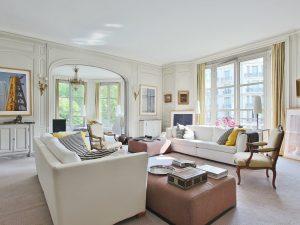 BosquetAlma – Vaste appartement de réception et familial avec vue 75007 Paris (1)