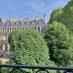 BosquetAlma – Vaste appartement de réception et familial avec vue 75007 Paris (10)