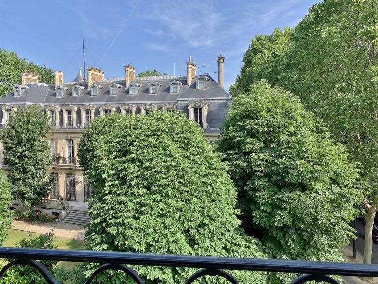 BosquetAlma – Vaste appartement de réception et familial avec vue - 75007 Paris (10)