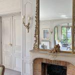 BosquetAlma – Vaste appartement de réception et familial avec vue 75007 Paris (11 1)