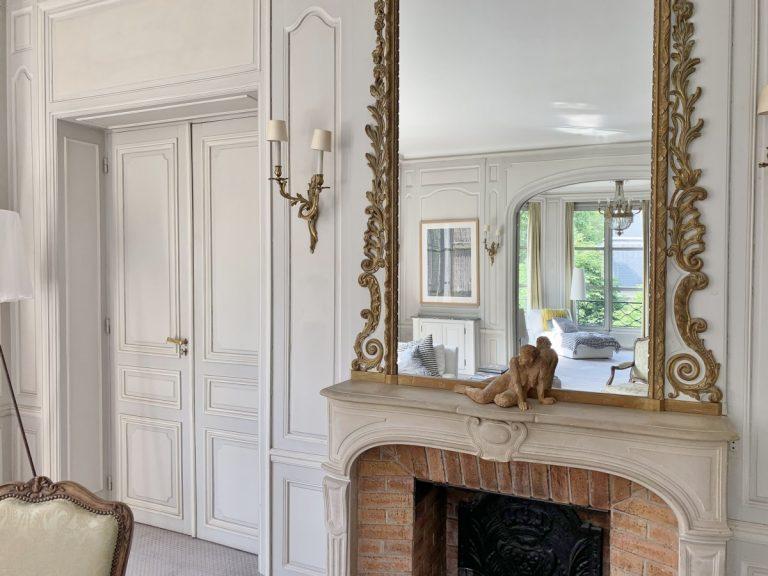 BosquetAlma – Vaste appartement de réception et familial avec vue - 75007 Paris (11-1)
