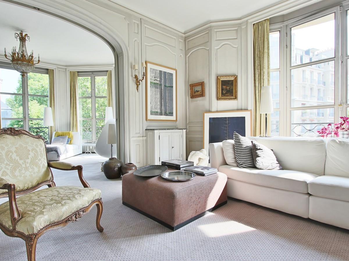BosquetAlma – Vaste appartement de réception et familial avec vue 75007 Paris (11)