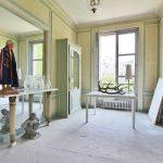BosquetAlma – Vaste appartement de réception et familial avec vue 75007 Paris (13)