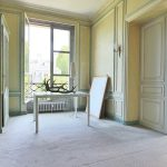 BosquetAlma – Vaste appartement de réception et familial avec vue 75007 Paris (14)