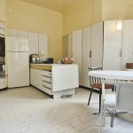 BosquetAlma – Vaste appartement de réception et familial avec vue 75007 Paris (17)