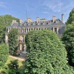BosquetAlma – Vaste appartement de réception et familial avec vue 75007 Paris (19 1)