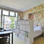 BosquetAlma – Vaste appartement de réception et familial avec vue 75007 Paris (19 4)