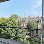 BosquetAlma – Vaste appartement de réception et familial avec vue 75007 Paris (19 5)