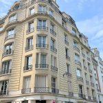 BosquetAlma – Vaste appartement de réception et familial avec vue 75007 Paris (22)
