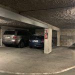 BosquetAlma – Vaste appartement de réception et familial avec vue 75007 Paris (28)