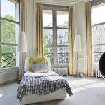 BosquetAlma – Vaste appartement de réception et familial avec vue 75007 Paris (3)
