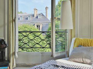 BosquetAlma – Vaste appartement de réception et familial avec vue 75007 Paris (5)