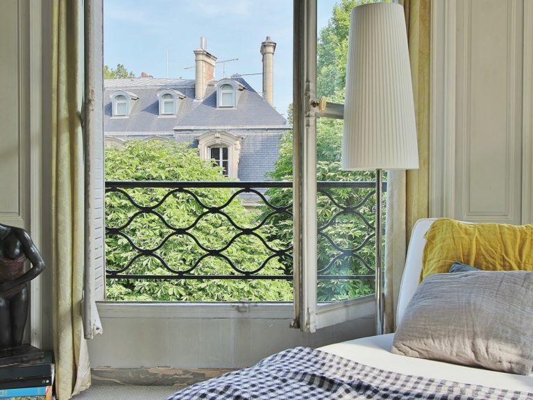 BosquetAlma – Vaste appartement de réception et familial avec vue - 75007 Paris (5)