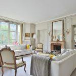 BosquetAlma – Vaste appartement de réception et familial avec vue 75007 Paris (6)