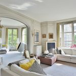 BosquetAlma – Vaste appartement de réception et familial avec vue 75007 Paris (7)