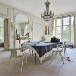 BosquetAlma – Vaste appartement de réception et familial avec vue 75007 Paris (8)