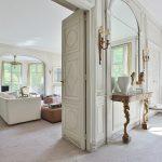 BosquetAlma – Vaste appartement de réception et familial avec vue 75007 Paris (9)