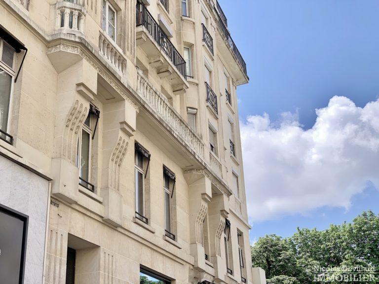 Rond-Point-des-Champs-Elysées-–-Rénové-volumes-et-belle-allure-75008-Paris-4