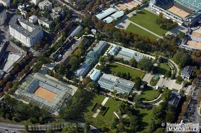 BoulogneRoland-Garros-–-Fenêtres-sur-jardins-au-dernier-étage-–-92100-Boulogne-1