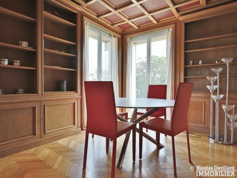 BoulogneRoland-Garros-–-Fenêtres-sur-jardins-au-dernier-étage-–-92100-Boulogne-11
