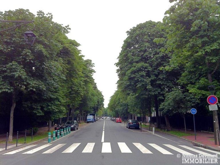 BoulogneRoland-Garros-–-Fenêtres-sur-jardins-au-dernier-étage-–-92100-Boulogne-2
