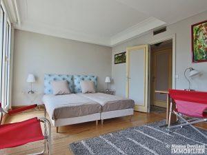 BoulogneRoland Garros – Fenêtres sur jardins au dernier étage – 92100 Boulogne 26