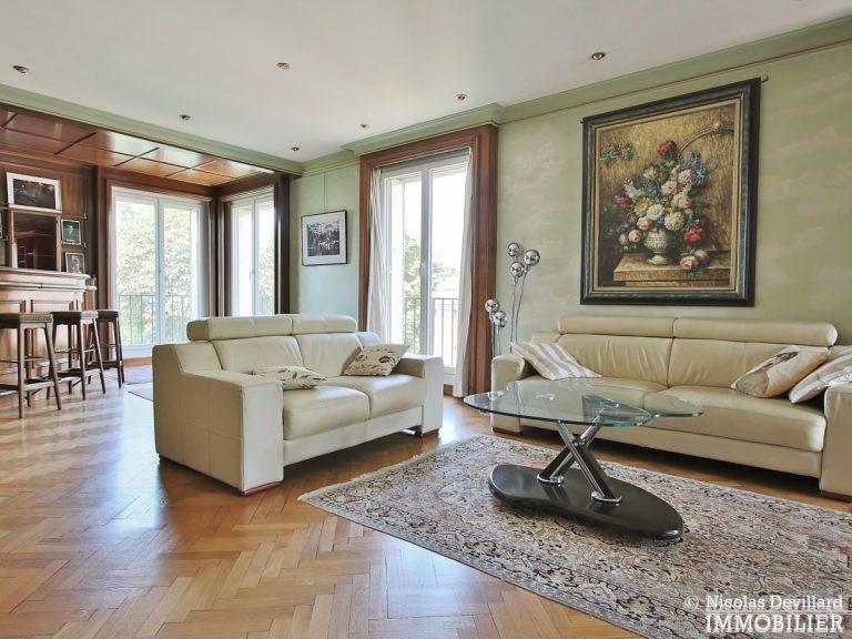 BoulogneRoland-Garros-–-Fenêtres-sur-jardins-au-dernier-étage-–-92100-Boulogne-27