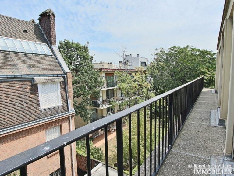 BoulogneRoland-Garros-–-Fenêtres-sur-jardins-au-dernier-étage-–-92100-Boulogne-5