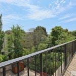 BoulogneRoland Garros – Fenêtres sur jardins au dernier étage – 92100 Boulogne 6