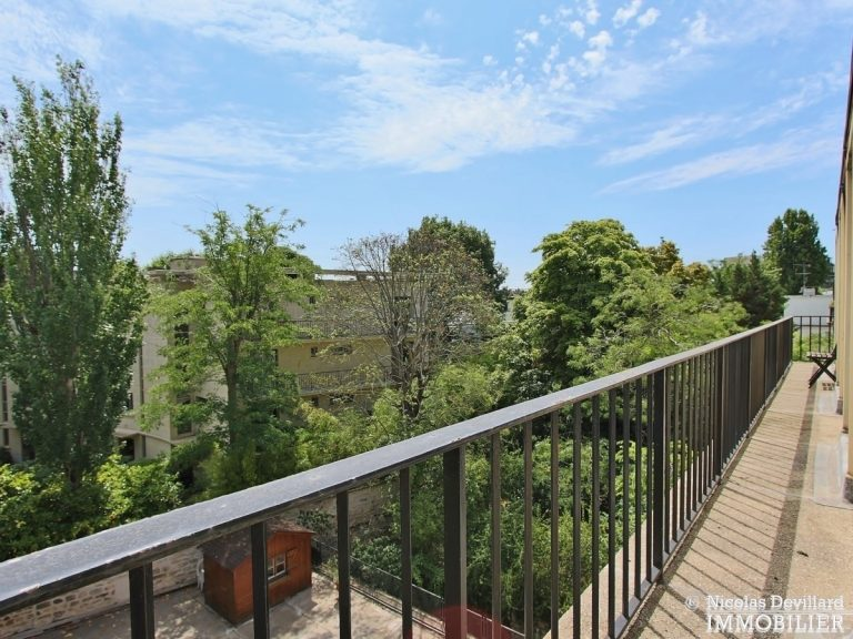 BoulogneRoland-Garros-–-Fenêtres-sur-jardins-au-dernier-étage-–-92100-Boulogne-6