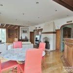 BoulogneRoland Garros – Fenêtres sur jardins au dernier étage – 92100 Boulogne (38)