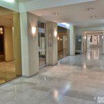 FochGrande Armée – Grand appartement avec 8 bureaux et terrasse très bien situés – 75116 Paris 2