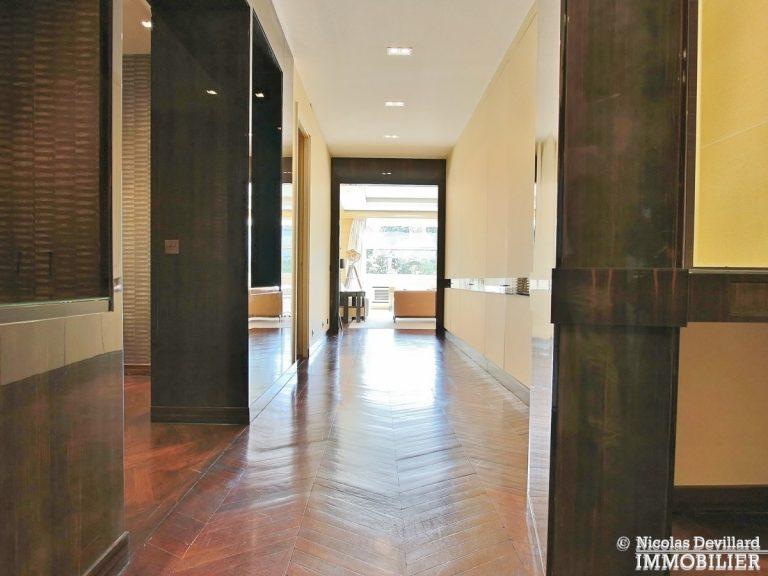 Henri-MartinOCDE-–-Luxueux-appartement-de-réception-dans-la-verdure-–-75116-Paris-1