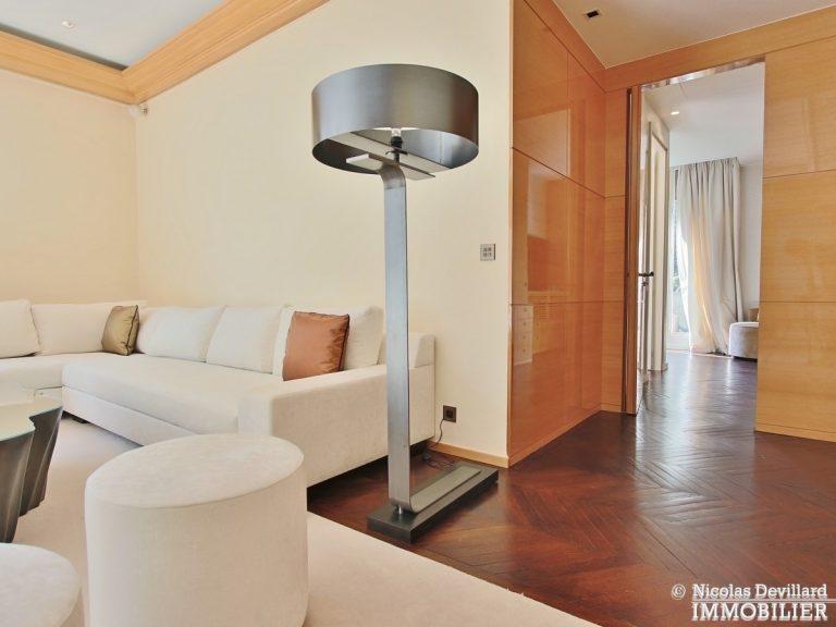 Henri-MartinOCDE-–-Luxueux-appartement-de-réception-dans-la-verdure-–-75116-Paris-10
