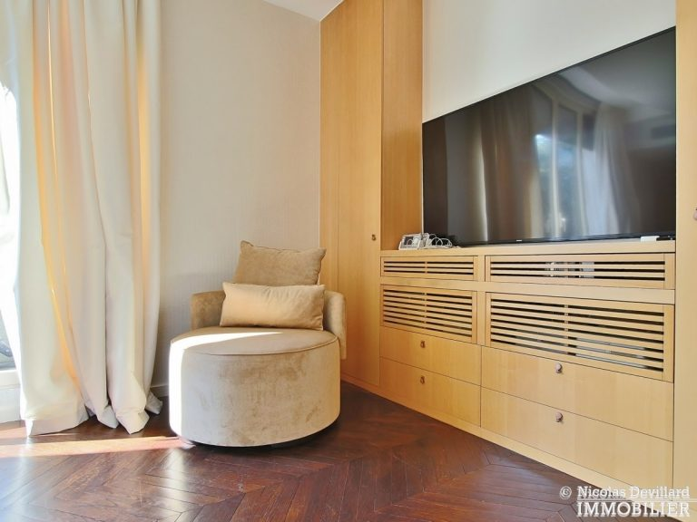 Henri-MartinOCDE-–-Luxueux-appartement-de-réception-dans-la-verdure-–-75116-Paris-12