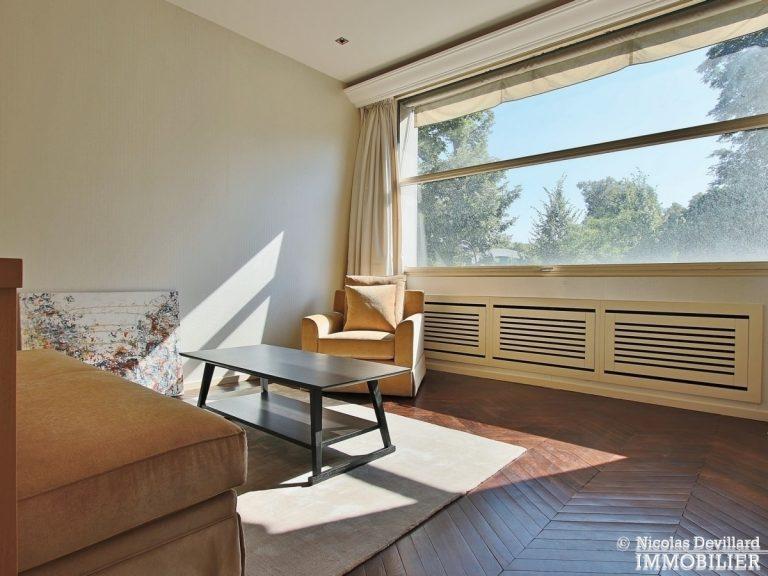 Henri-MartinOCDE-–-Luxueux-appartement-de-réception-dans-la-verdure-–-75116-Paris-14