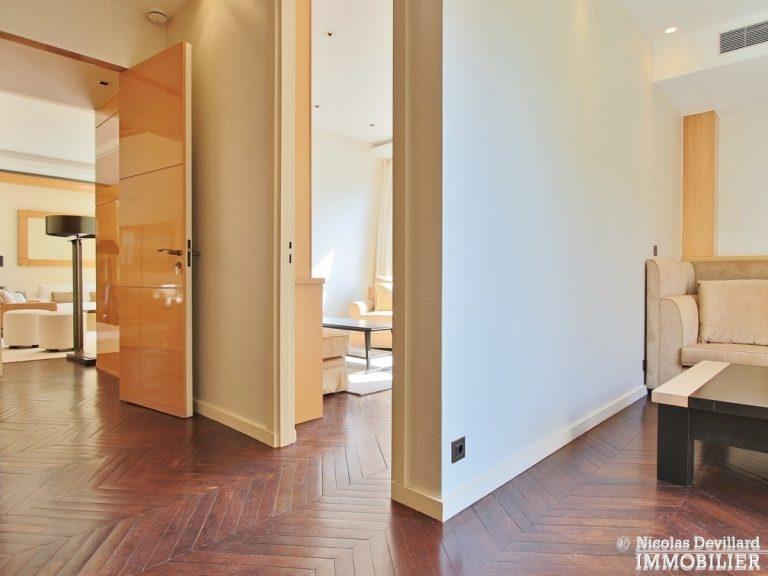 Henri-MartinOCDE-–-Luxueux-appartement-de-réception-dans-la-verdure-–-75116-Paris-15