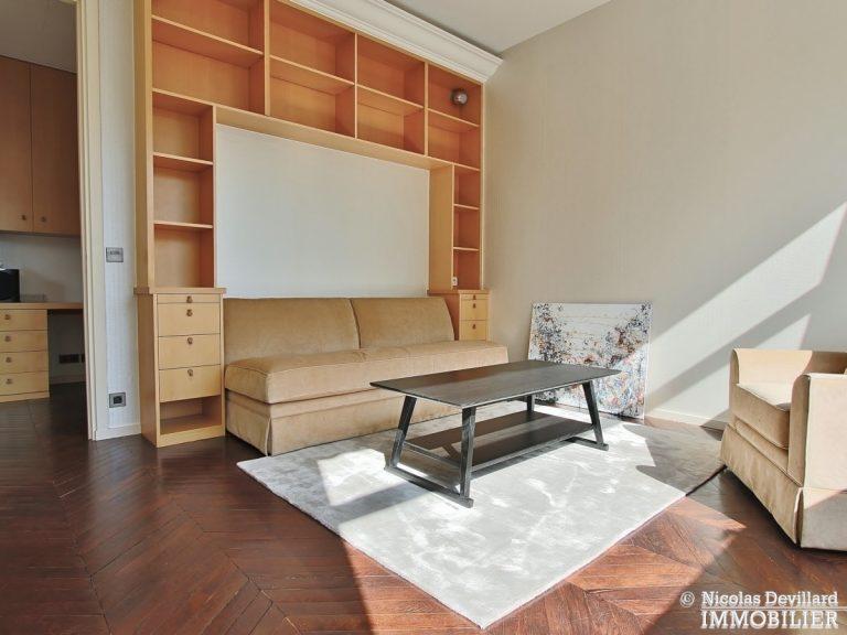 Henri-MartinOCDE-–-Luxueux-appartement-de-réception-dans-la-verdure-–-75116-Paris-16