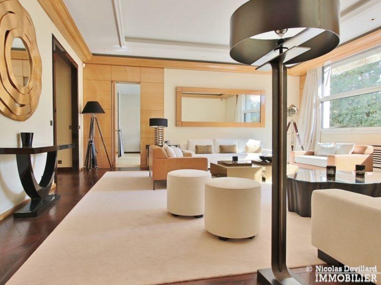 Henri-MartinOCDE-–-Luxueux-appartement-de-réception-dans-la-verdure-–-75116-Paris-17