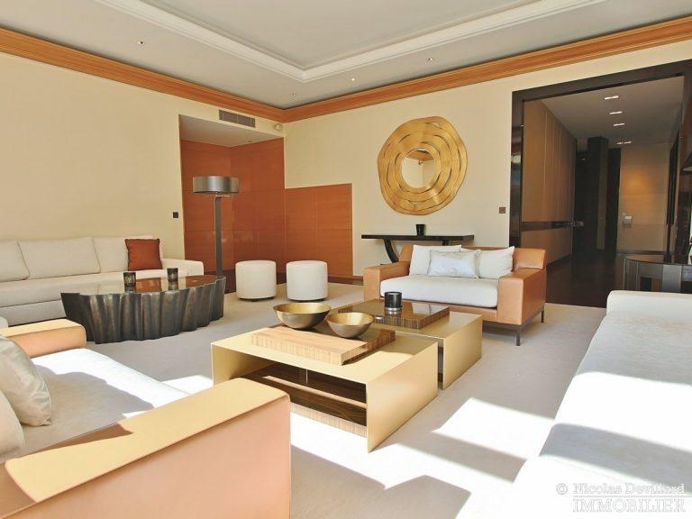 Henri-MartinOCDE-–-Luxueux-appartement-de-réception-dans-la-verdure-–-75116-Paris-18