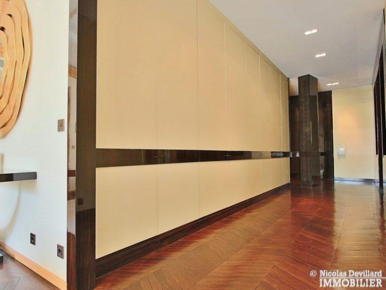 Henri-MartinOCDE-–-Luxueux-appartement-de-réception-dans-la-verdure-–-75116-Paris-22