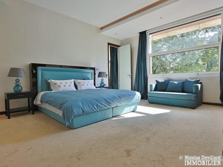 Henri-MartinOCDE-–-Luxueux-appartement-de-réception-dans-la-verdure-–-75116-Paris-23