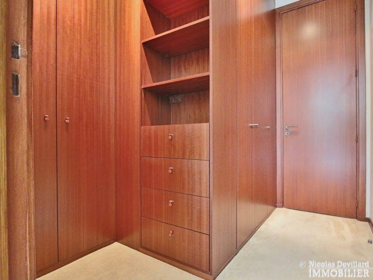 Henri-MartinOCDE-–-Luxueux-appartement-de-réception-dans-la-verdure-–-75116-Paris-25