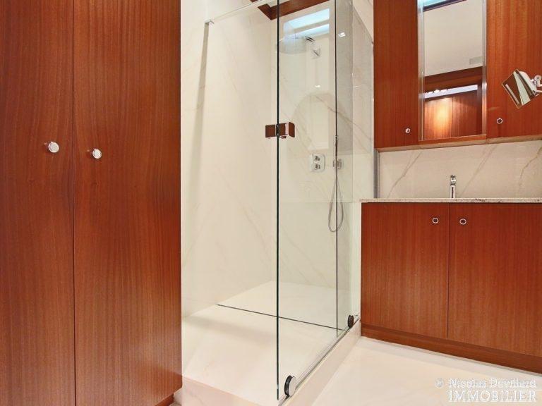 Henri-MartinOCDE-–-Luxueux-appartement-de-réception-dans-la-verdure-–-75116-Paris-26