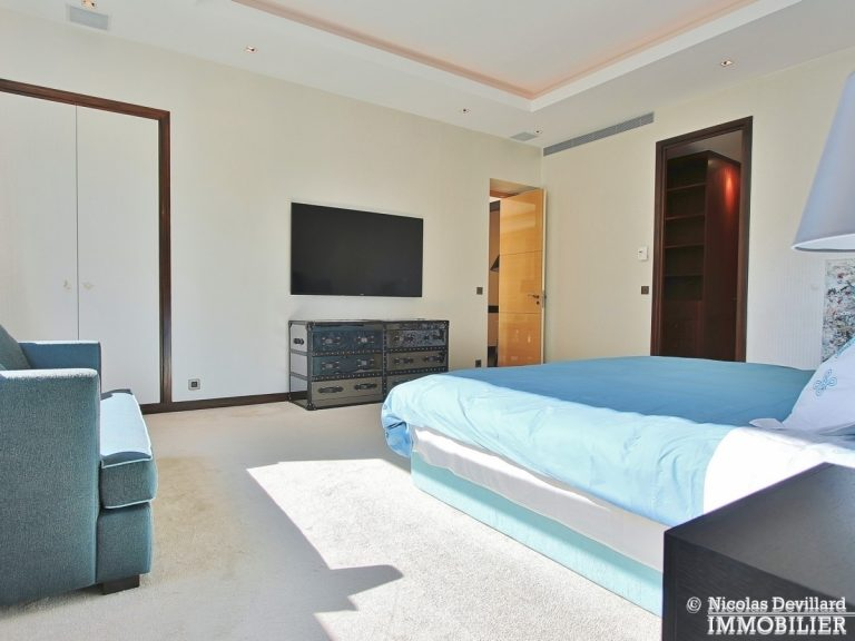 Henri-MartinOCDE-–-Luxueux-appartement-de-réception-dans-la-verdure-–-75116-Paris-27