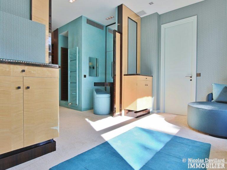 Henri-MartinOCDE-–-Luxueux-appartement-de-réception-dans-la-verdure-–-75116-Paris-28